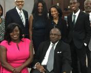 Savannah 100 Foundation announces Gadsden Memorial Scholarship winners